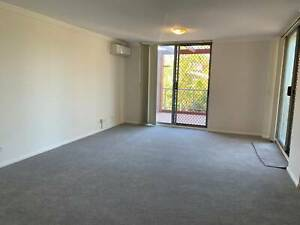 Spacious 2 Bedrooms 2 Bathrooms Apartment with large balcony in Hornsb