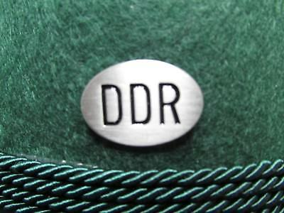 DDR Oktoberfest/German/Military Hat Pin