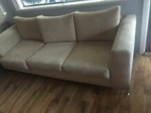 3 seater couch Adelaide CBD Adelaide City Preview