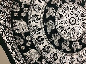 Beautiful Black & White Wall Hanging Upper Coomera Gold Coast North Preview