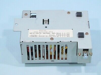 PU720 power supply for NEC PC-9801US The best professional specialty (Best Pc Power Supply)