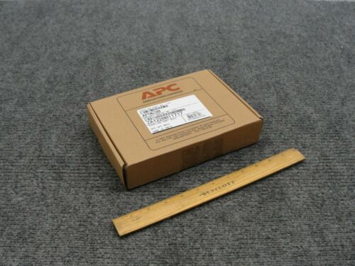APC AP9630 UPS Network Management Card -NIB, Sealed-