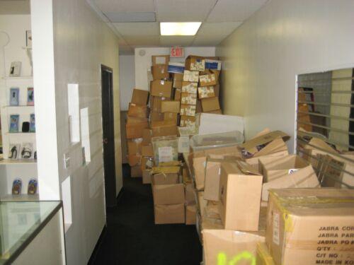 Amazon Wholesale Amazon Return Individual Items Electronics, Toys, Disney Beauty