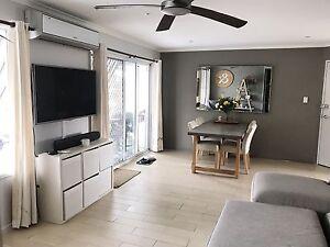 Room for rent - Maroochydore Maroochydore Maroochydore Area Preview
