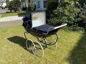 Englisch Kinderwagen Gebraucht Kaufen Ebay Kleinanzeigen