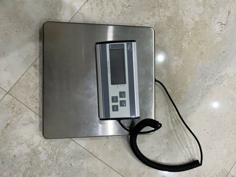 digital postal scale free shipping