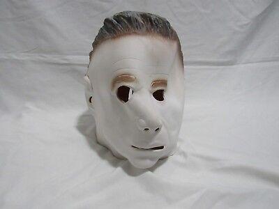 Michael Myers Mask PMG Halloween (1B1)](Halloween 1 Michael Myers Mask)