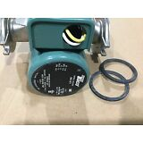 NEW TACO 005-SF2 STAINLESS STEEL CIRCULATOR PUMP 1/35 HP