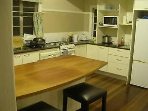 furnished house wynnum central available now Wynnum Brisbane South East Preview