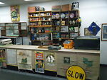 Canberra Vintage Collectible Centre