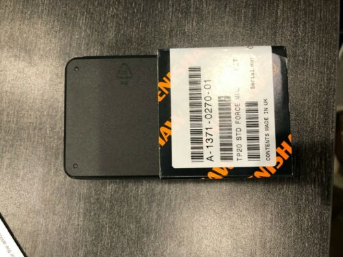 Renishaw TP20 Standard Force CMM Touch Probe Module New In Box