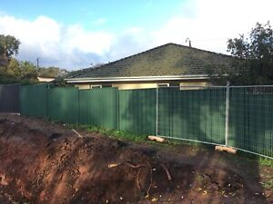 fence posts in Adelaide Region, SA | Building Materials