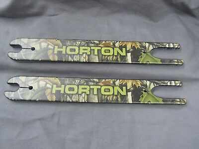 Horton ACUrope Portable Retractable Rope Cocker Free Shipping