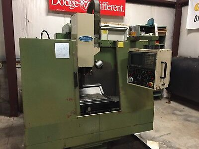 Millport Hv-35 Cnc Way Covers Y-axis-frontfree Shipping