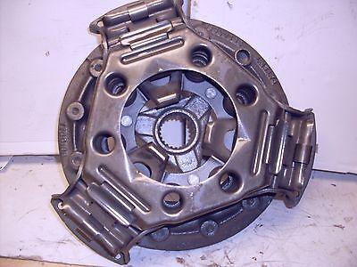 John Deere 1020 1520 2020 2030 2040 2440 2630 2640 11 Tractor Clutch Ar100649