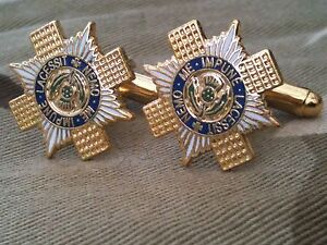 SCOTS-GUARDS-REGIMENTAL-MILITARY-CUFF-LINKS-cufflinks
