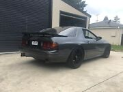 Mazda rx7 series 4 Mittagong Bowral Area Preview