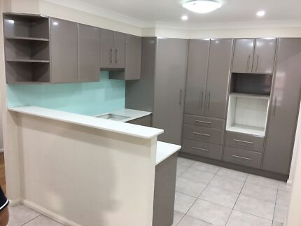 Kitchen Tiles Gumtree new tile and bathroom showroom rozelle- 20% off all tiles
