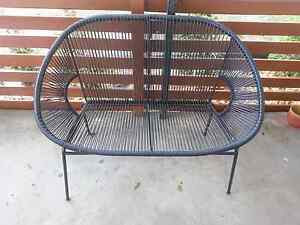 Outdoor chair / lounge Kingswood Penrith Area Preview