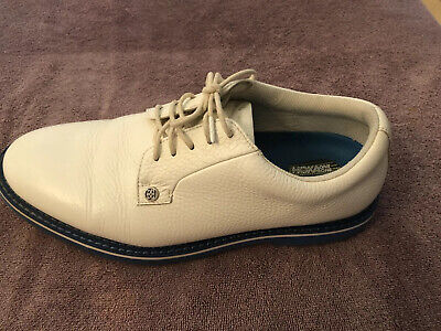 G/Fore Golf Shoes 10.5 Gallivanter g/fore g4 Blue