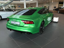 Rs7-apple-green-08