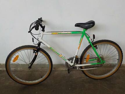 B32063 MALVERN STAR 12 Speed Mens Bike Mount Barker Mount Barker Area Preview