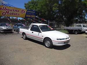 1994 Holden Commodore Ute East Maitland Maitland Area Preview