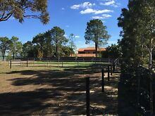 Angel Line Rural Fencing Perth Region Preview