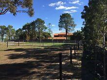 Angel Line Rural Fencing Henley Brook Swan Area Preview