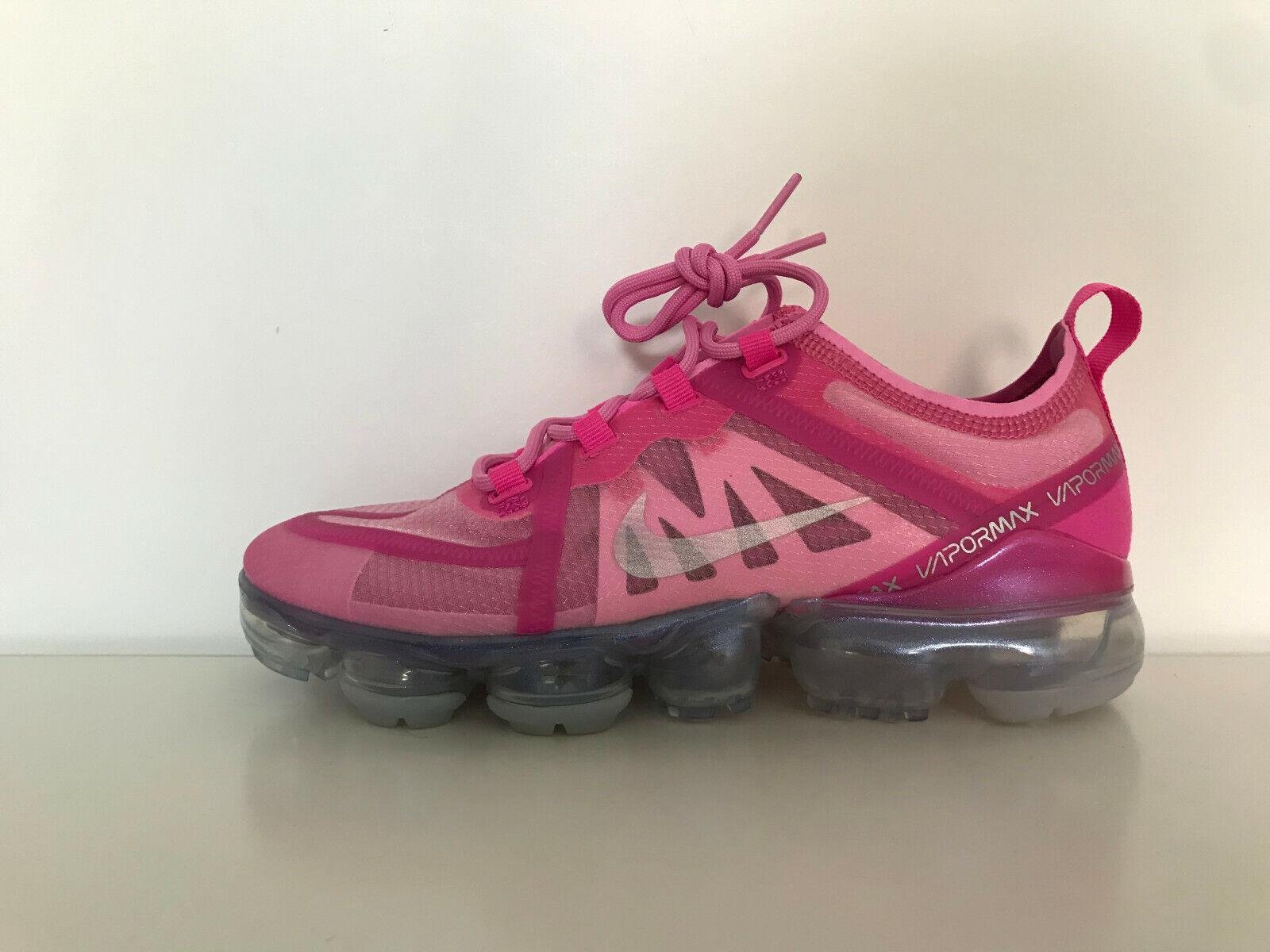 Nike Schuhe Damen Air Max Pink Vergleich Test +++ Nike