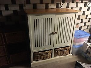 TV UNIT North Narrabeen Pittwater Area Preview