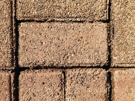 65m2 of pavers    $150 the lot . pick up manly west Manly West Brisbane South East Preview