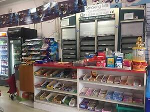 Eastern Suburb Convenience Store With Accomandation For Sale Clovelly Eastern Suburbs Preview