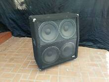 celestion quad box Camden Camden Area Preview
