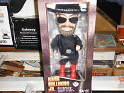Hank Williams Jr Doll