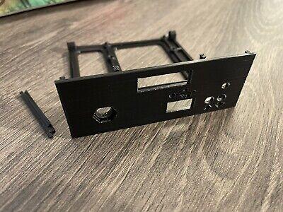 Amstrad CPC 6128 Gotek Drive MOUNT ONLY