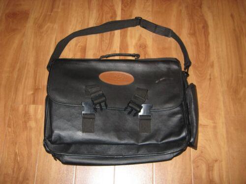 United Karaoke Carrying Bag Storage Case