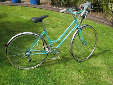 Apollo Ladies Mountain Bike Good Condition Women S Bicycles