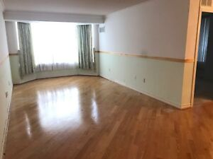 Tam O'Shanter -  3 bdrm Condo for Rent in Scarborough