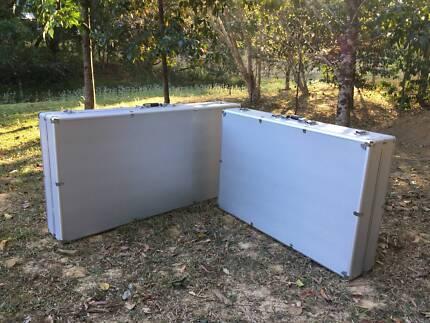 Display case, port, storage, tool box, art portfolio