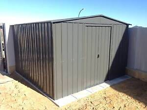 Clearance sale brand new sheds at discounted prices Osborne Park Stirling Area Preview