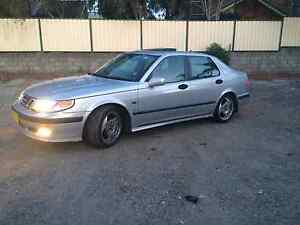 SAAB for sale Charlestown Lake Macquarie Area Preview