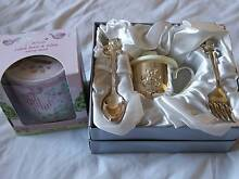 good for baby shower gift! brand new Liverpool Liverpool Area Preview