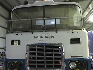 Mack FR700 Bilpin Hawkesbury Area Preview