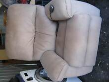 electric recliner chair Andrews Farm Playford Area Preview