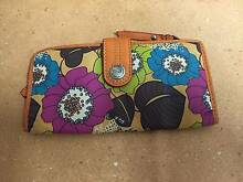 Fossil Wallet Alderley Brisbane North West Preview