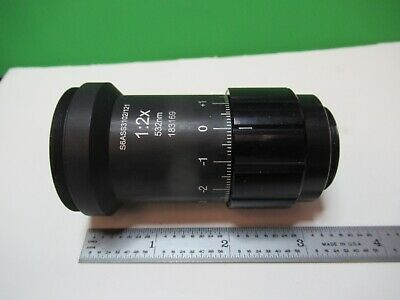 Lpkf Germany Laser Lens 532nm 2x Mag Optics As Pictured 17-a-32