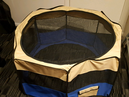 Cover net for pet