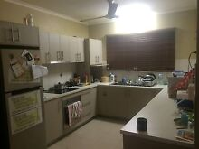 Room for rent Nightcliff Nightcliff Darwin City Preview