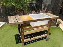 Doggie Bath Churchlands Stirling Area Preview